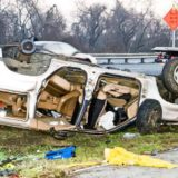 auto accident attorney new york | Limiting The Financial Burden After an Accident.