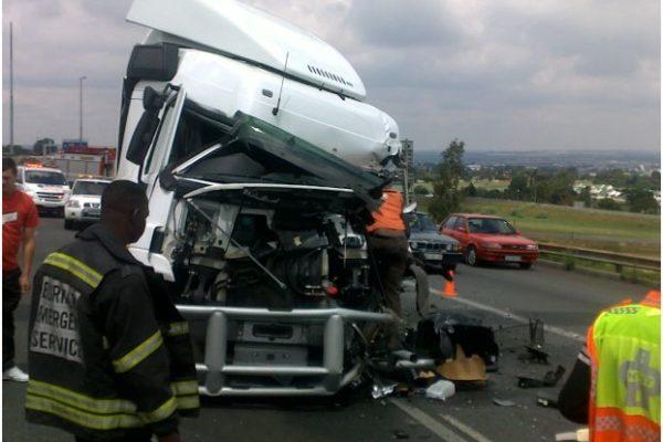 NYC truck Accident Lawyer | truck accident lawyer new york