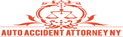 Auto Accident Attorney NY
